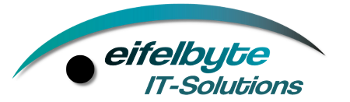 eifelbyte IT-Solutions
